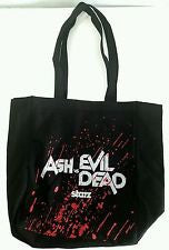 Ash vs Evil Dead | Blood Spatter Tote