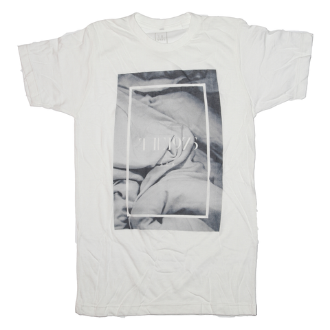 The 1975 | Sex | T-Shirt