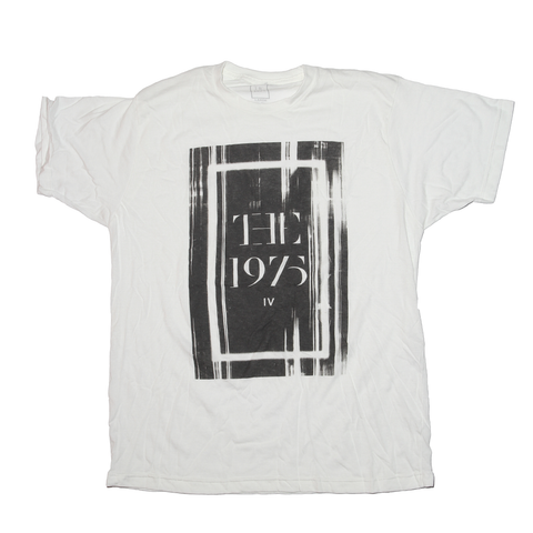 The 1975 | IV | T-Shirt