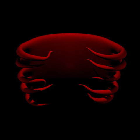 Tool | Undertow | CD