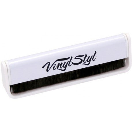 Vinyl Styl | VS-A-001 Anti-Static Brush