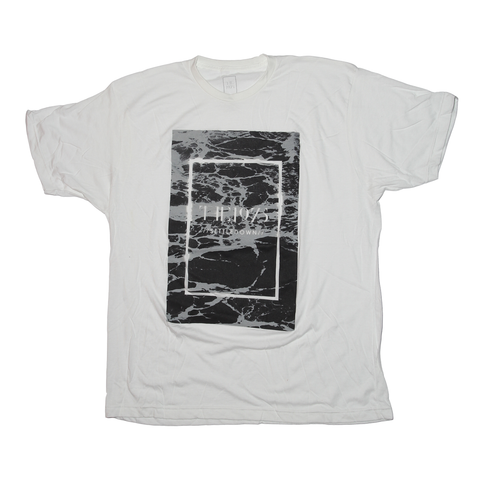 The 1975 | Settle Down | T-Shirt
