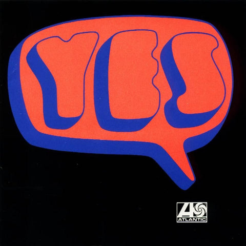 Yes | Yes: Expanded | Limited Edition 180g Vinyl 2LP [Import]