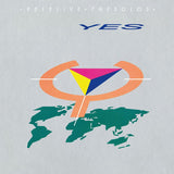 Yes | 9012 Live - The Solos | Vinyl LP [Import]