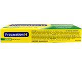 Preparation H with Biodyne Cream 50g (1.76 oz)