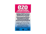 Ezo Denture Cushions Lower Heavy (15)