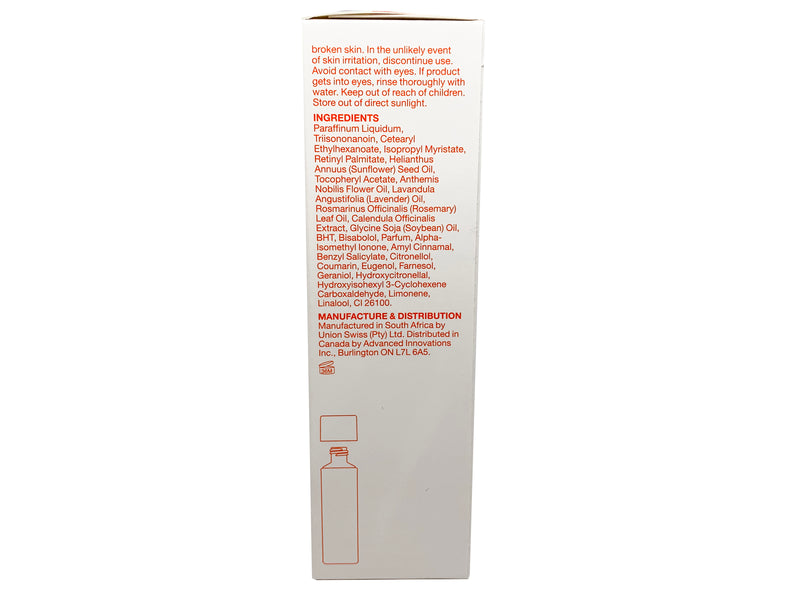 Bio-Oil Skincare Oil 125ml