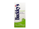 Buckley's Mucus & Phlegm Relief 150mL (5oz)