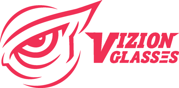 ViZion Gaming Glasses