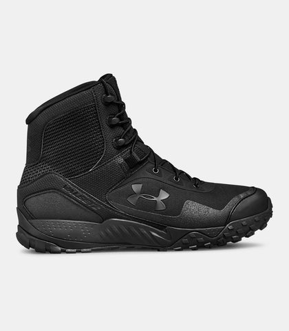 Under Armour Men's Valsetz RTS 1.5 Boots