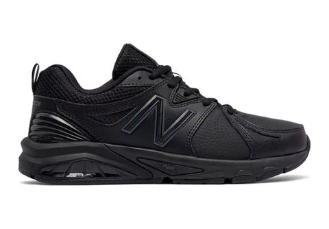 New Balance Mens 624 - MX624AB2
