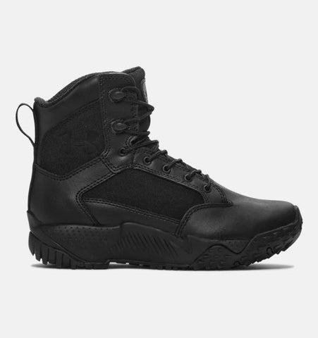 Under Armour Stellar Women's Tactical Boots