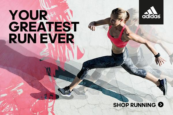 SHOP ADIDAS COLLECTIONS