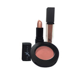 Champagne Shimmer Boxed Set
