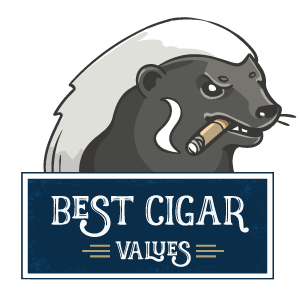 Best Cigar Values