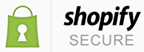 shopify-secure