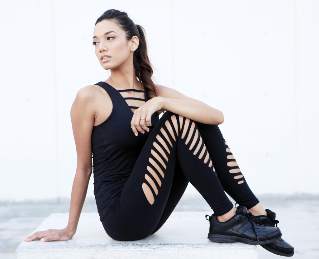 How Fashion Affects Your Fitness