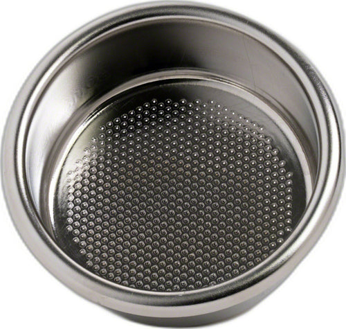 BaristaPro by IMS Precision Filter Basket - 15 grams (Double)