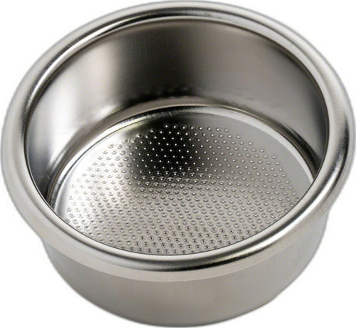 BaristaPro by IMS Precision Filter Basket - 22 grams (Double)