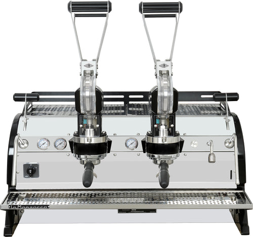 La Marzocco Leva S - 2 Group