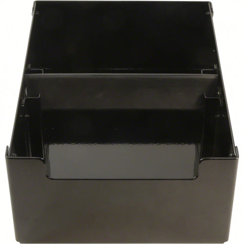 The Coffee Knock Drawer Company - Puck Box 2 Knock Box - 3 Colours