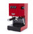 Gaggia Classic Pro Espresso Machine - Cherry Red