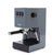 Gaggia Classic Pro Espresso Machine - Industrial Grey