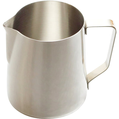 20oz Frothing Pitcher