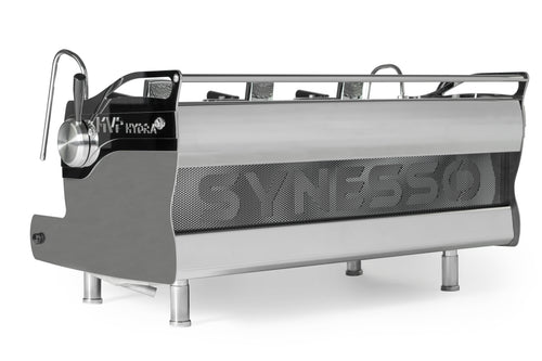 Synesso MVP Hydra - 3 Group