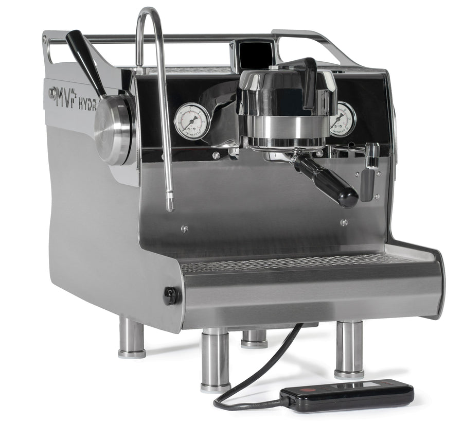 synesso hydra one group price