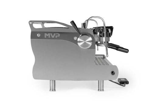 Synesso MVP - 3 Group