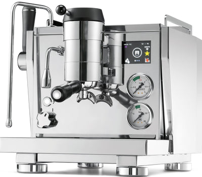 Rocket R Nine One (R9) Espresso Machine