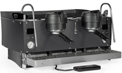 Synesso S200 - 2 Group