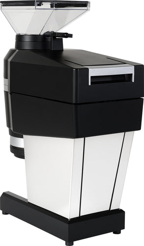 La Marzocco Swift Mini Grinder
