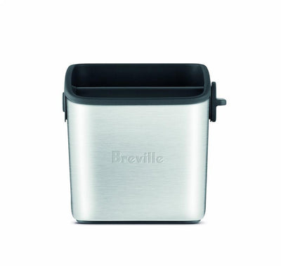 Accessories - Breville Mini Espresso Knock Box