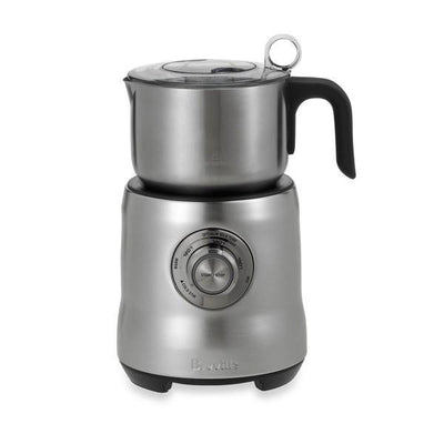 Accessories - Breville - The Milk Cafe