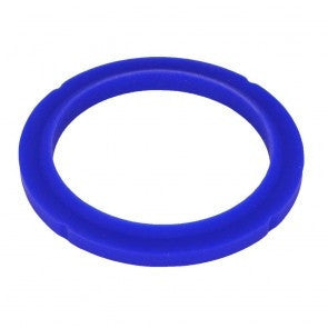 Accessories - Cafelat Group Gasket For E61 Machines - 8.5mm