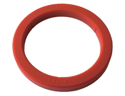 Accessories - Cafelat Group Gasket For E61 Machines - 8mm