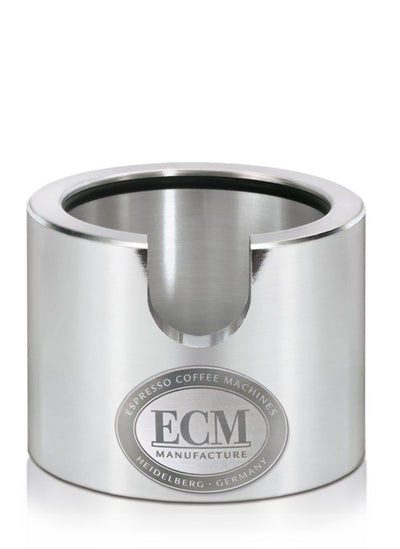 Accessories - ECM Tamping Stand