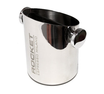 Accessories,Espresso Machines - Rocket Espresso Knock Box