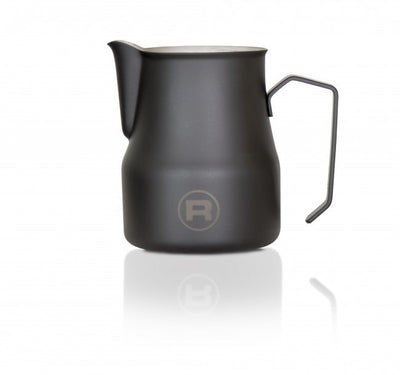 Accessories,Espresso Machines - Rocket Espresso Milk Frothing Pitcher - 2 Colours