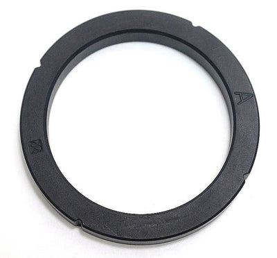 Accessories - Group Gasket For Rancilio Silvia