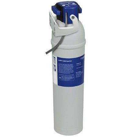 Mavea C150 Purity Water Softener/Filter + Head