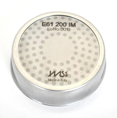 Accessories - Precision Shower Screen For E61 Machines IMS 200 IM