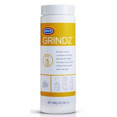Accessories - Urnex Grindz Grinder Cleaner - 15oz