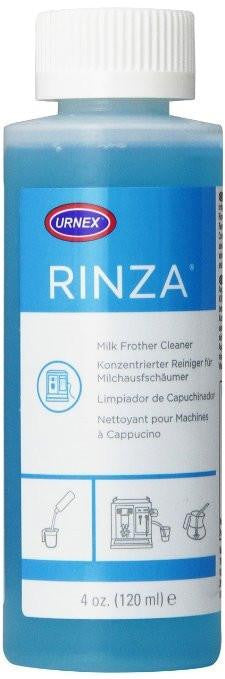 Accessories - Urnex Rinza Milk Frother Cleaner - 4oz