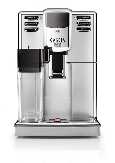 Gaggia Anima Prestige Super Automatic Coffee Machine