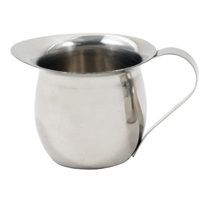 Brew Pitcher - 3 oz.