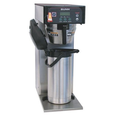 Coffee Brewers - Bunn ICB DV