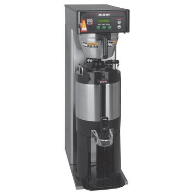 Coffee Brewers - Bunn ICB DV Tall